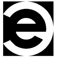 Encore Real Estate Development